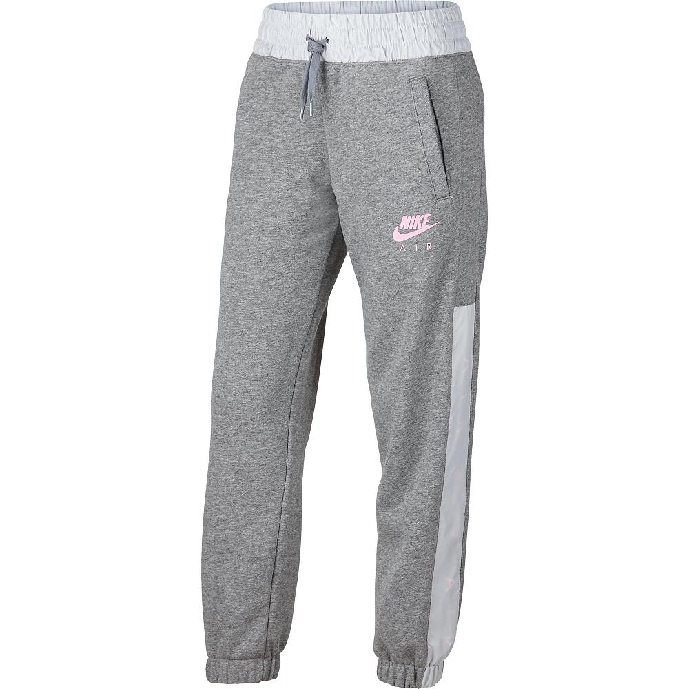Sportswear Nike Air Pants