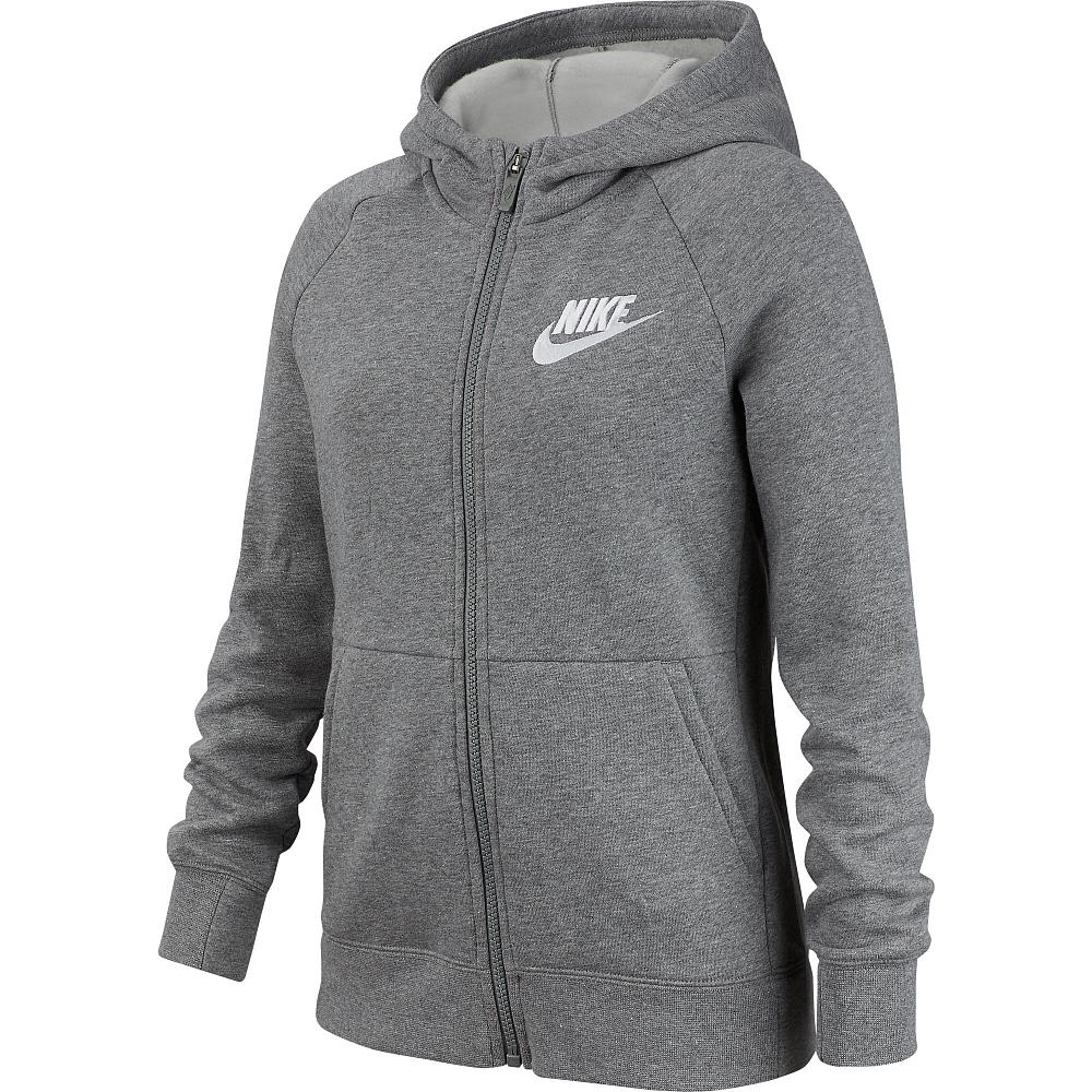 Sportswear Full Zip