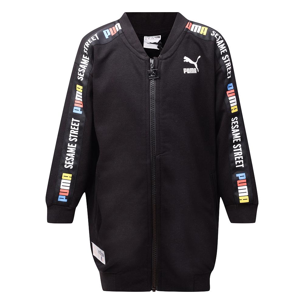 x Sesame Street 50 Jacket