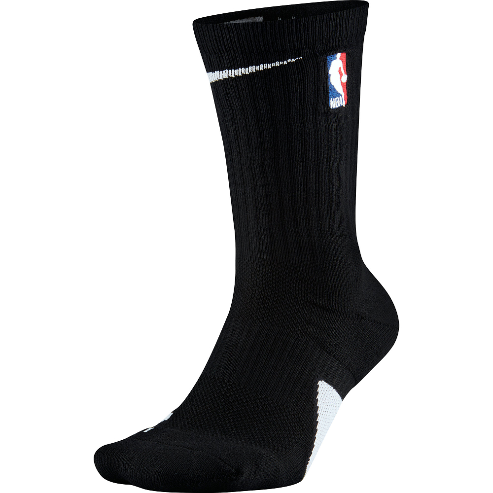 NBA Crew Socks